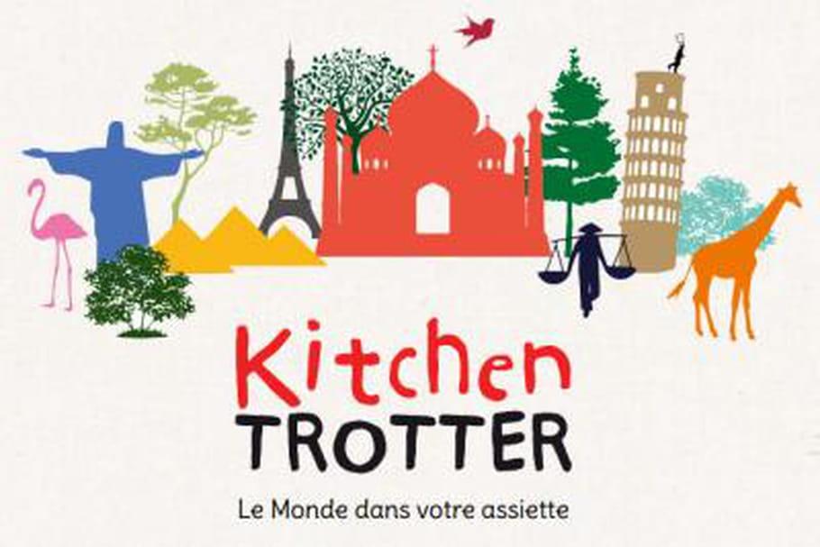 Concours : Gagnez des kits de cuisine du monde Kitchen Trotter