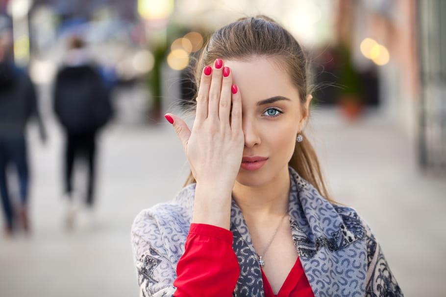 Et si on tentait l'autohypnose pour réussir sa vie amoureuse ?