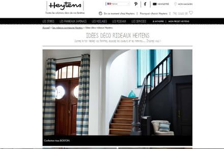 panneau japonais tous les articles le journal des femmes. Black Bedroom Furniture Sets. Home Design Ideas