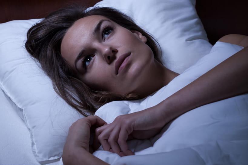 10 astuces pour s'endormir approuvées (ou pas) !