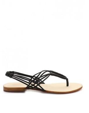 nu-pieds 'farane' de cosmoparis