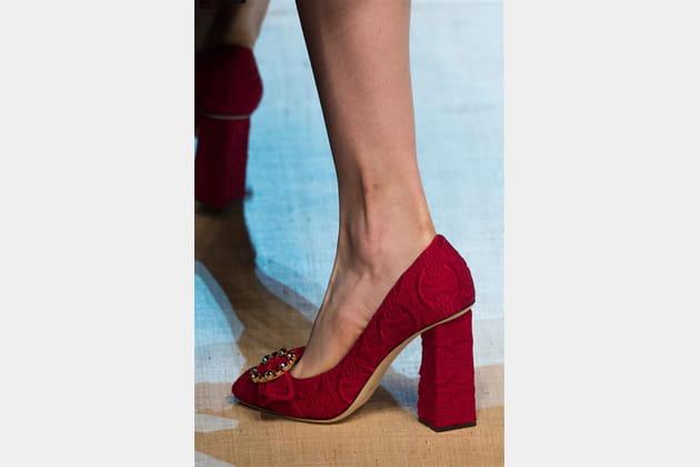 Dolce & Gabbana (Close Up) - photo 52