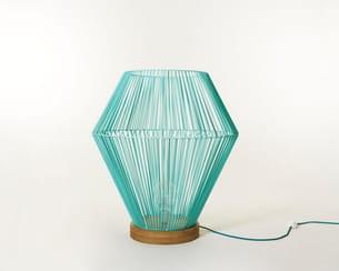 lampe shining d'elsa randé