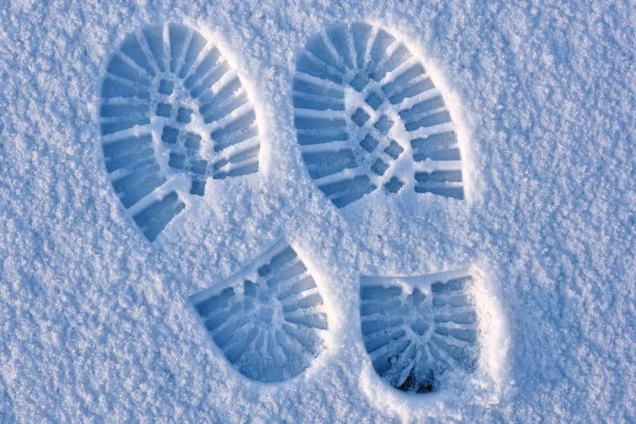 Quelles chaussures porter en hiver pour rester stylée?