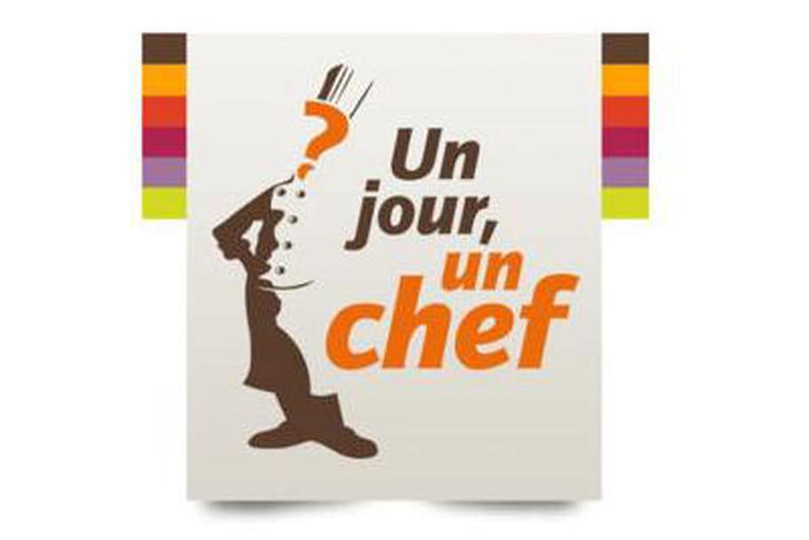 """Le concept """"Un Jour, un Chef"""" met le cap sur la Bretagne"""