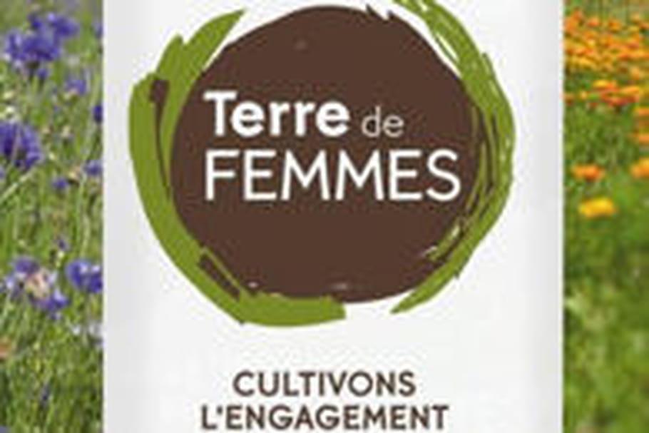 Participez au Prix Terre de Femmes d'Yves Rocher