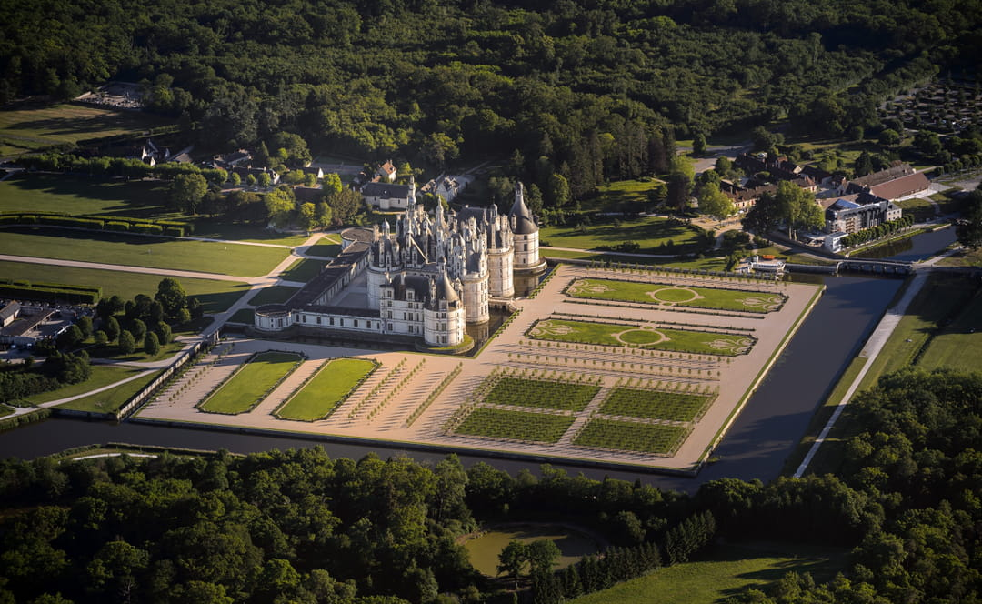 jardin-a-la-francaise-chambord