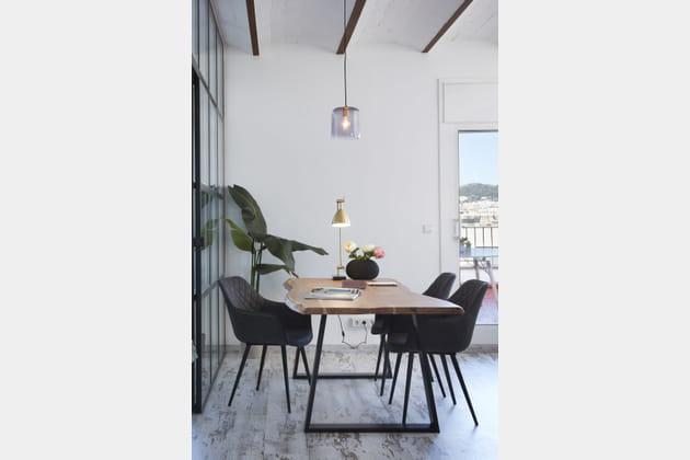 Table Alaia de Kave Home