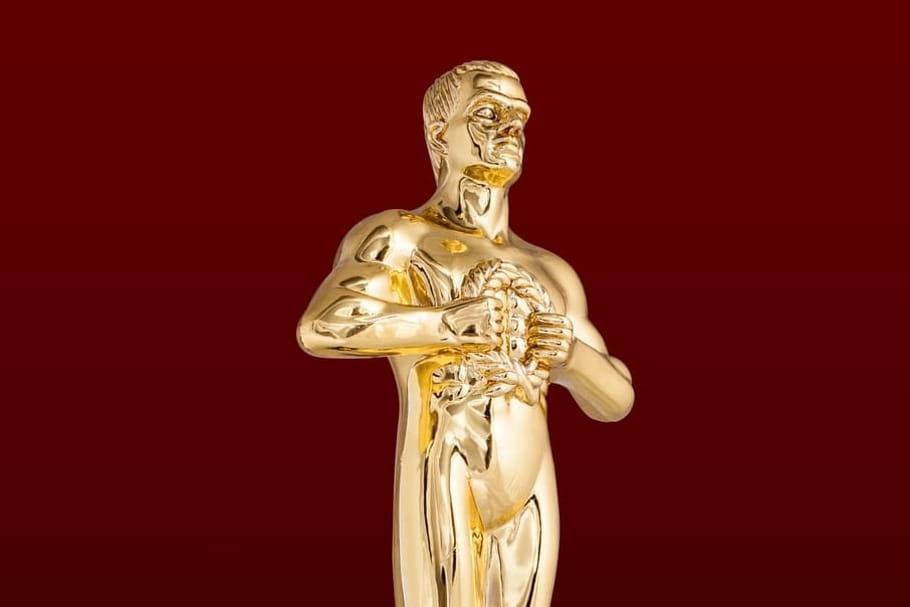 Académie des Oscars: une lente ouverture à la diversité
