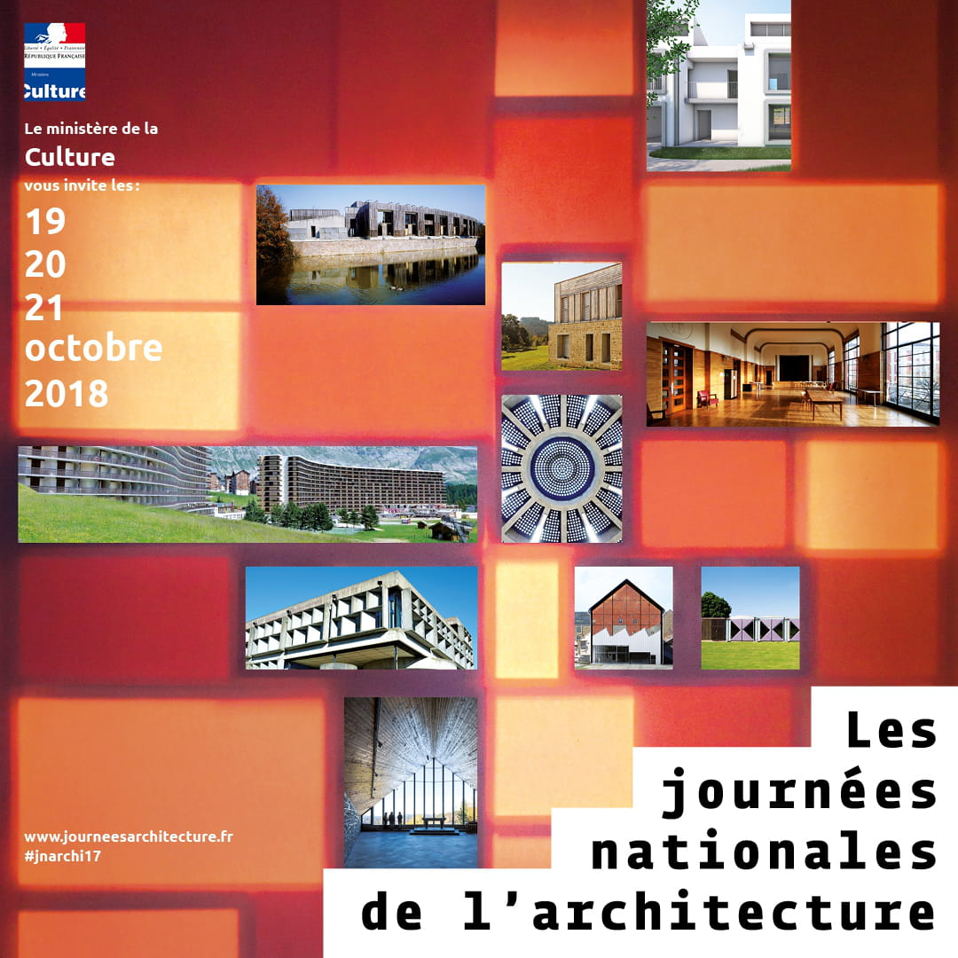 journees-nationales-architecture-2018