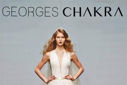 Georges Chakra - passage 51