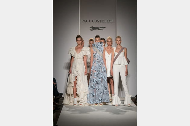 Paul Costelloe - passage 37
