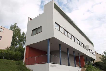 Architecture : des idées, plans et conseils pour concevoir et ...