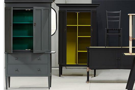 Collection Flandres par Christelle Le Déan pour decoclico.fr