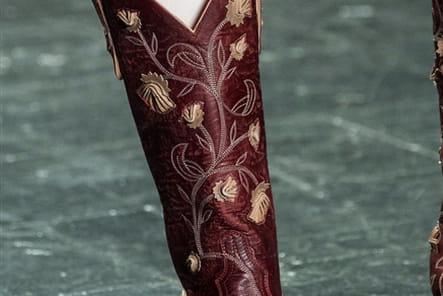 Anna Sui (Close Up) - photo 56