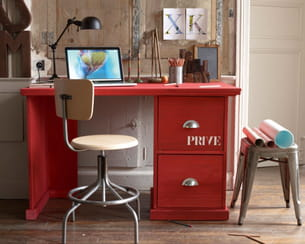 a customiser. Black Bedroom Furniture Sets. Home Design Ideas