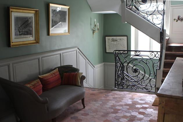 meubles de famille. Black Bedroom Furniture Sets. Home Design Ideas