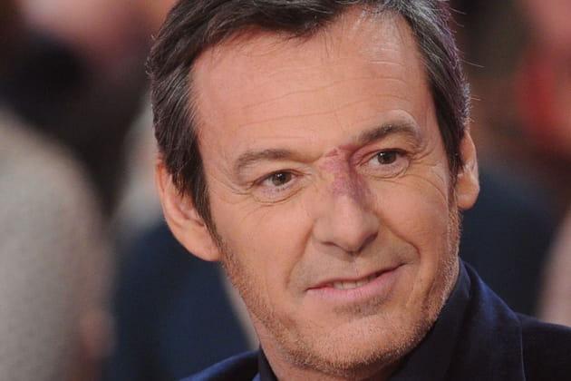 6 : Jean-Luc Reichmann