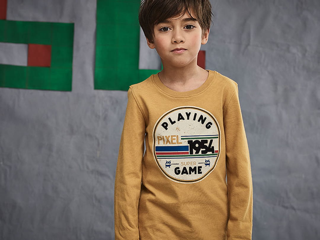 t-shirt-jean-bourget
