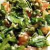 13 taboule libanais au jus d orange blandine bertrand 300