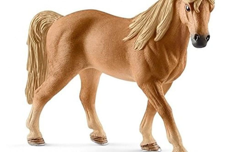 Schleich: les meilleures figurines animalières
