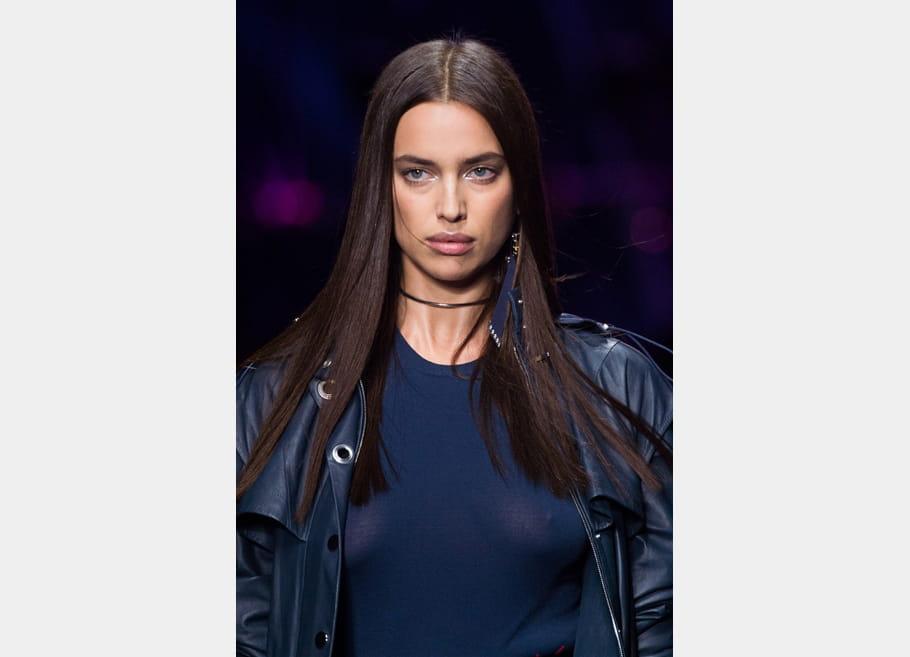 Versace (Close Up) - photo 41
