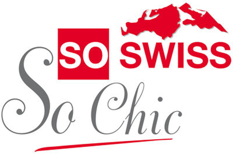Concours : remportez un plateau de fromages suisses