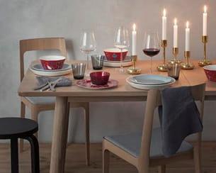 table de fête iitala