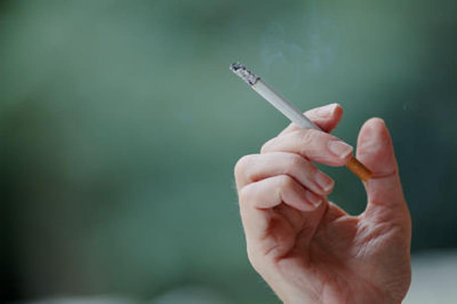 Lutte anti-tabac: vers de nouvelles mesures?