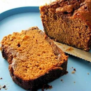 cake au carambars