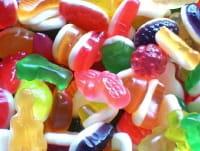 Le sucre créerait une dépendance