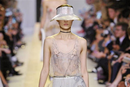 Christian Dior - passage 56