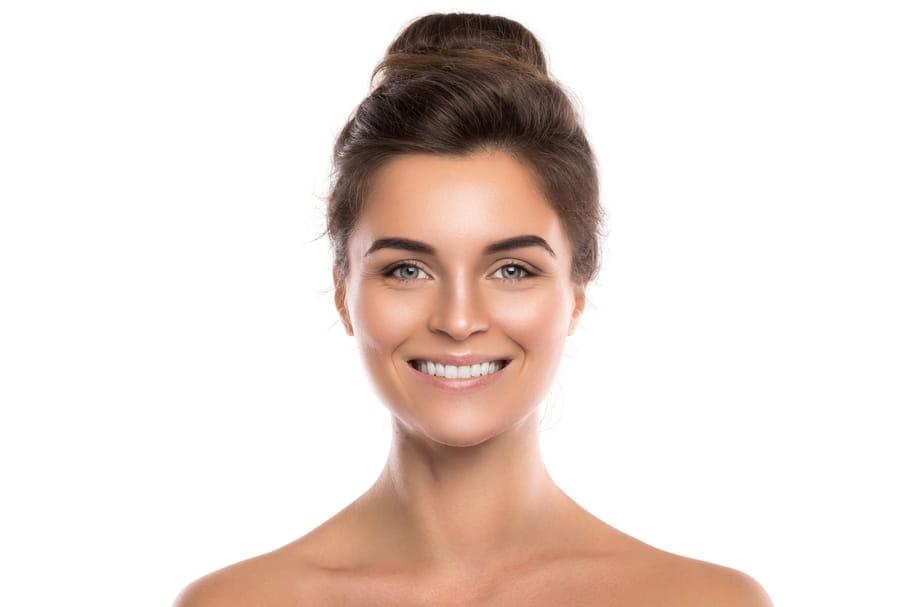 Microblading: zoom sur le maquillage semi-permanent des sourcils