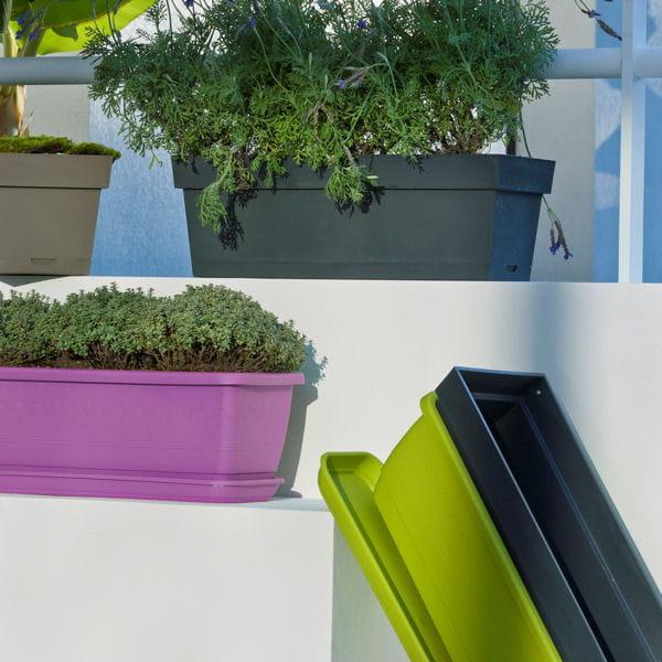 jardini re toscane de leroy merlin. Black Bedroom Furniture Sets. Home Design Ideas