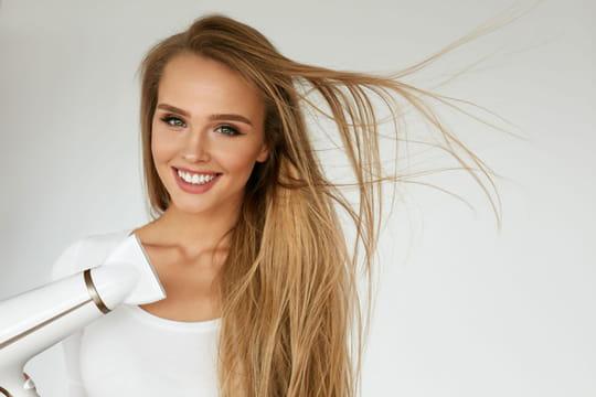 Meilleur sèche-cheveux: nos coups de cœur du moment