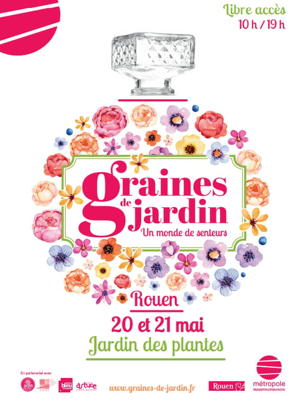 festival-graines-de-jardin-rouen