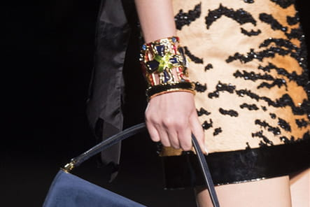 Dsquared2 (Close Up) - photo 31