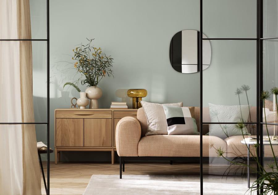 Voici ce que vous réserve la nouvelle collection H&M Home au printemps