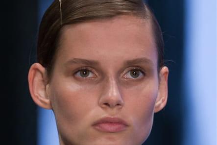 Prada (Close Up) - photo 73