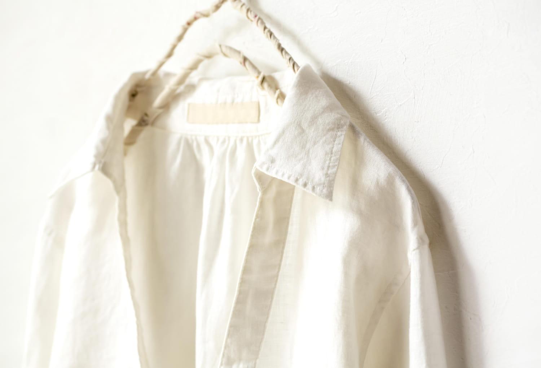 Meilleures tuniques femme: la crème des blouses à shopper