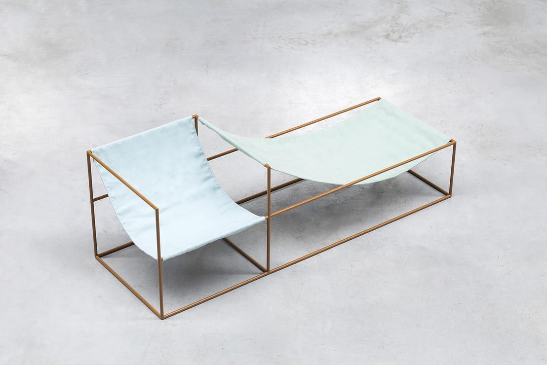 duo-seat-muller-van-severen-valerie-objects
