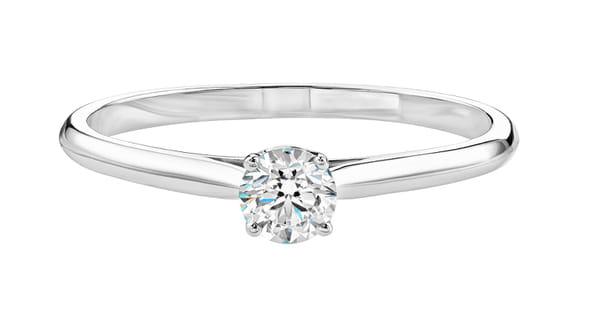 Bague-de-fiancailles-diamant-gemmyo