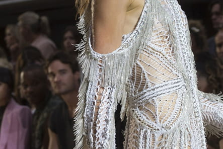 Julien Macdonald (Close Up) - photo 18