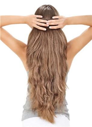 Quelles vitamines pour les cheveux les rappels les plus effectifs