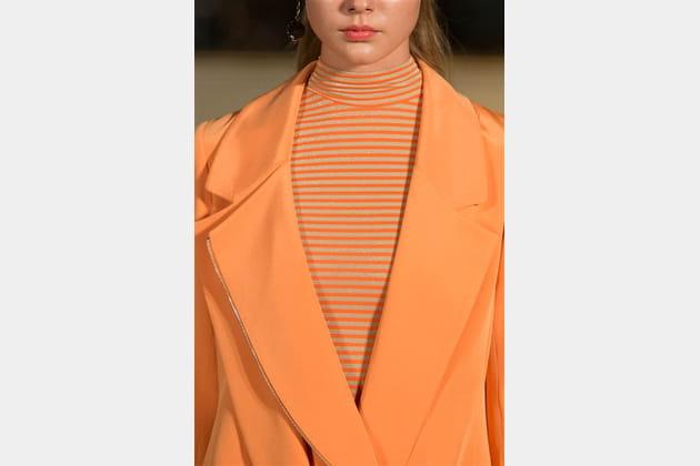 Yuna Yang (Close Up) - photo 7