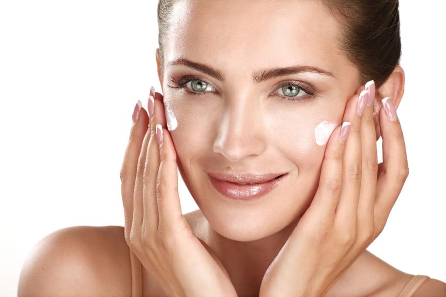 Praltrix anti age, beauté, ingredients et essai gratuit - Traitement medicament pour maigrir