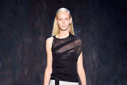Narciso Rodriguez - passage 4