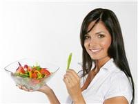 les conseils du pnns permettent une alimentation saine et équilibrée.