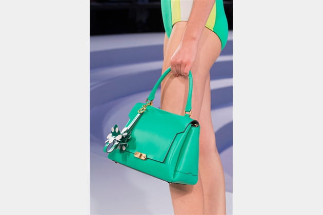 Anya Hindmarch (Close Up) - photo 32