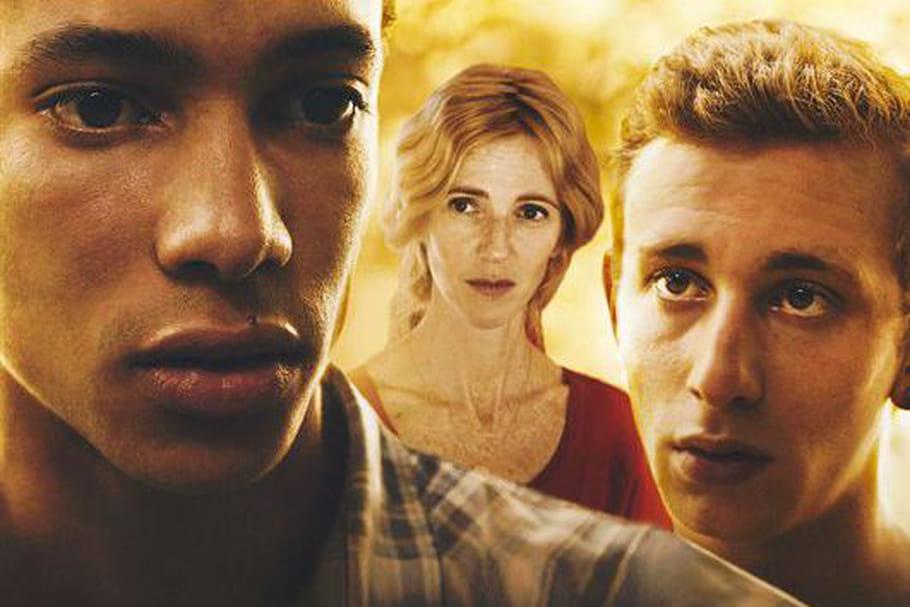 Quand on a 17 ans, Le Coeur Régulier, Sunset Song... les films à voir cette semaine